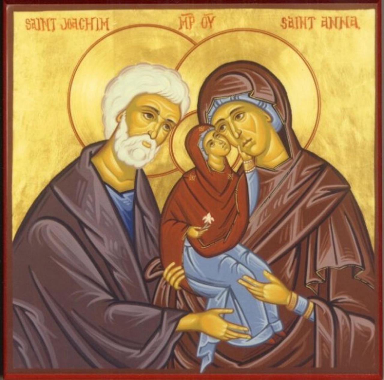С праздником рождеством пресвятой богородицы открытки