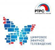 http://vikulovo72.ru/i/nrm/560/194560/194560_72b78580adc1c.jpg